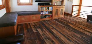 reclaimed wood flooring east bay area woods