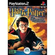 harry potter et la chambre des secrets harry potter et la chambre des secrets achat et vente