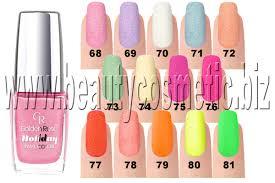 beautycosmetic online store