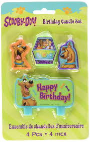 scooby doo wrapping paper scooby doo personalised birthday gift wrap with 2 tags add name