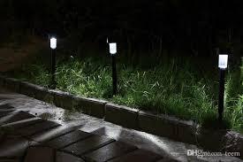 Solar Lights For The Garden Solar Lamps For Garden Best 25 Solar Garden Lights Ideas On