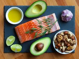 the atkins diet everything you need to know literally