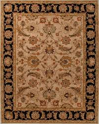 Round Persian Rug by Oriental Rug Patterns Pattern Persian N Throughout Inspiration