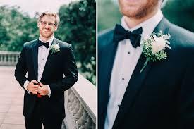 black tie wedding guest style guide the black tie bride