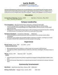 free professional resume templates cv template free professional resume templates word open colleges