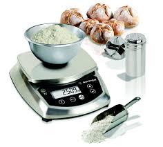 balance de cuisine pr ise prise din de rechange pour balances sf scw tf matfer
