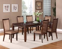 kane s furniture dining cornell 5 piece dining set