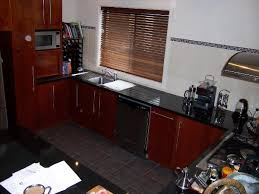 Design Kitchens Online online kitchen design : Kitchen design tools