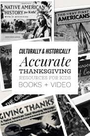 thanksgiving the real history ofc2a0thanksgiving of firsting