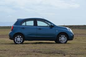 nissan micra 2013 nissan micra diesel xe base variant launched at 5 57 lakhs