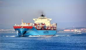 maritime accidents and injuries overview maritime injury center