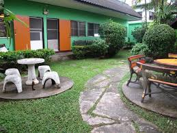 best price on baan bua guest house in chiang rai reviews