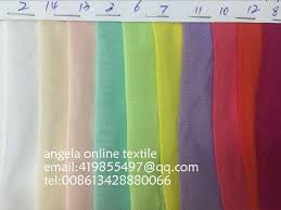 tulle fabric wholesale high stretch thin soft tulle fabrics wholesale width 150cm dress