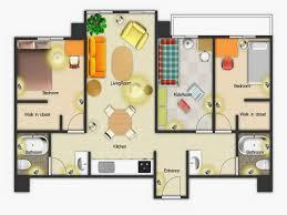 design your own floor plans design my kitchen floor plan best kitchen designs