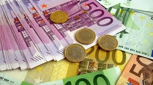 download wallpaper 1920x1080 money euro house full hd 1080p hd
