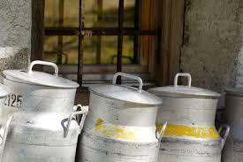 cours de cuisine 95 cours de cuisine produits laitiers