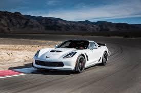2016 chevrolet corvette zr1 key differences between the c7 corvette zr1 and z06 autoguide