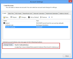 change calendar layout outlook 2013 upgrading to outlook 2013 howto outlook