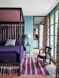 bedroom color ideas 10 bedroom color ideas the best color schemes for your bedroom