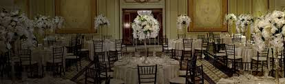 wedding venues in san francisco san francisco ca wedding venues kimpton weddings
