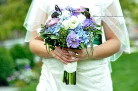 wedding flowers in september wedding flowers wedding flowers for september