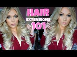 kylie hair couture extensions reviews the 25 best bellami hair extensions review ideas on pinterest