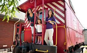 virginia u0027s historic train depots part 2