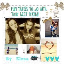 97 best best friend pics images on pinterest bffs best friends