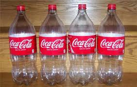 8 ways to grow in coke bottles garden culture magazine