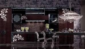 15 kitchen collection com office for product design nova