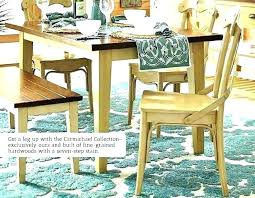 pier one dining room table pier 1 dining table sweettube club