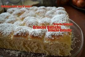 cuisiner avec thermomix brioche allemande butchy au thermomix cuisiner avec ses 5 sens