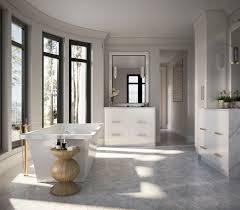 maisonettes luxury atlanta condos mandarin oriental residences