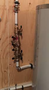 22 best plumbing upgrades images on pinterest plumbing