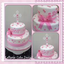 122 best lollipop cake design images on pinterest cake designs