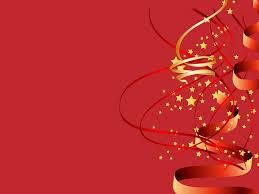 happy new year backdrop new year backgrounds happy holidays