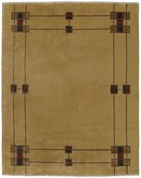 American Furniture Rugs About Arts And Crafts Rugs