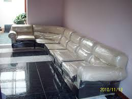 Orlando Upholstery About Us
