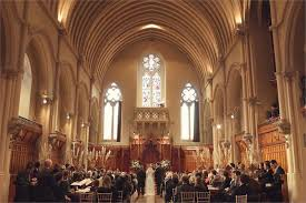 small church wedding 15 wedding venues with chapels hitched co uk