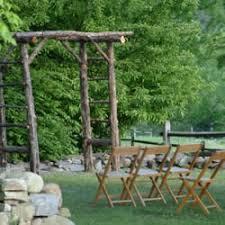 Vermont Wedding Venues Champlain Valley Alpacas Vermont Wedding Barn 10 Photos Venues