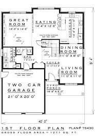 Floor Plan Two Storey House 41 Best Floor Plans Images On Pinterest House Floor Plans