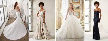 Wedding Dress Store Bella U0027s Brides Toronto Bridal Store Home Facebook