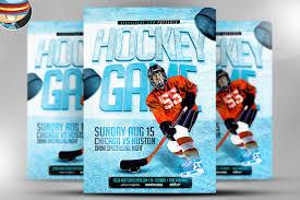 100 sports brochure templates free golf tournament flyer