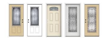 Reliabilt Patio Doors Reliabilt Doors