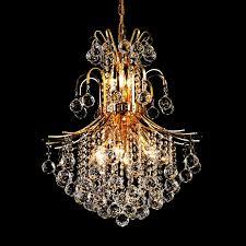 elegant chandeliers dining room elegant lighting 8002d22g ec toureg dining room hanging fixture