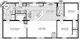 2 Bedroom Manufactured Home Stunning 2 Bedroom Mobile Homes Pictures House Design Ideas