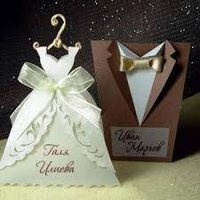bridal wedding table cards wedding gown table card bridal gown