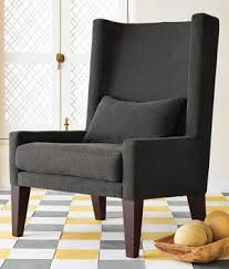 Upholstered Chairs For Sale Design Ideas Best 25 Wingback Chairs For Sale Ideas On Pinterest Armchair