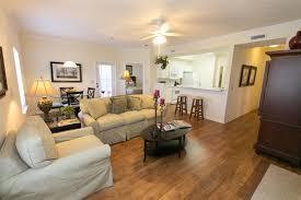 friendly rentals furniture the bedroom montgomery al secret room