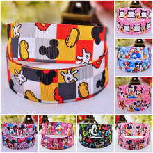 where to buy ribbon buy ribbon minnie and get free shipping on aliexpress